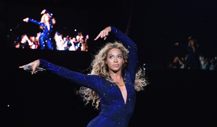 When-Beyoncé-told-you-kick-your-shady-significant-other-left-left-you-did-e1454645168302-752x440