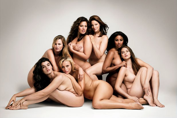 health-fitness-2009-10-0924-these-bodies-are-beautiful-at-every-size_aw